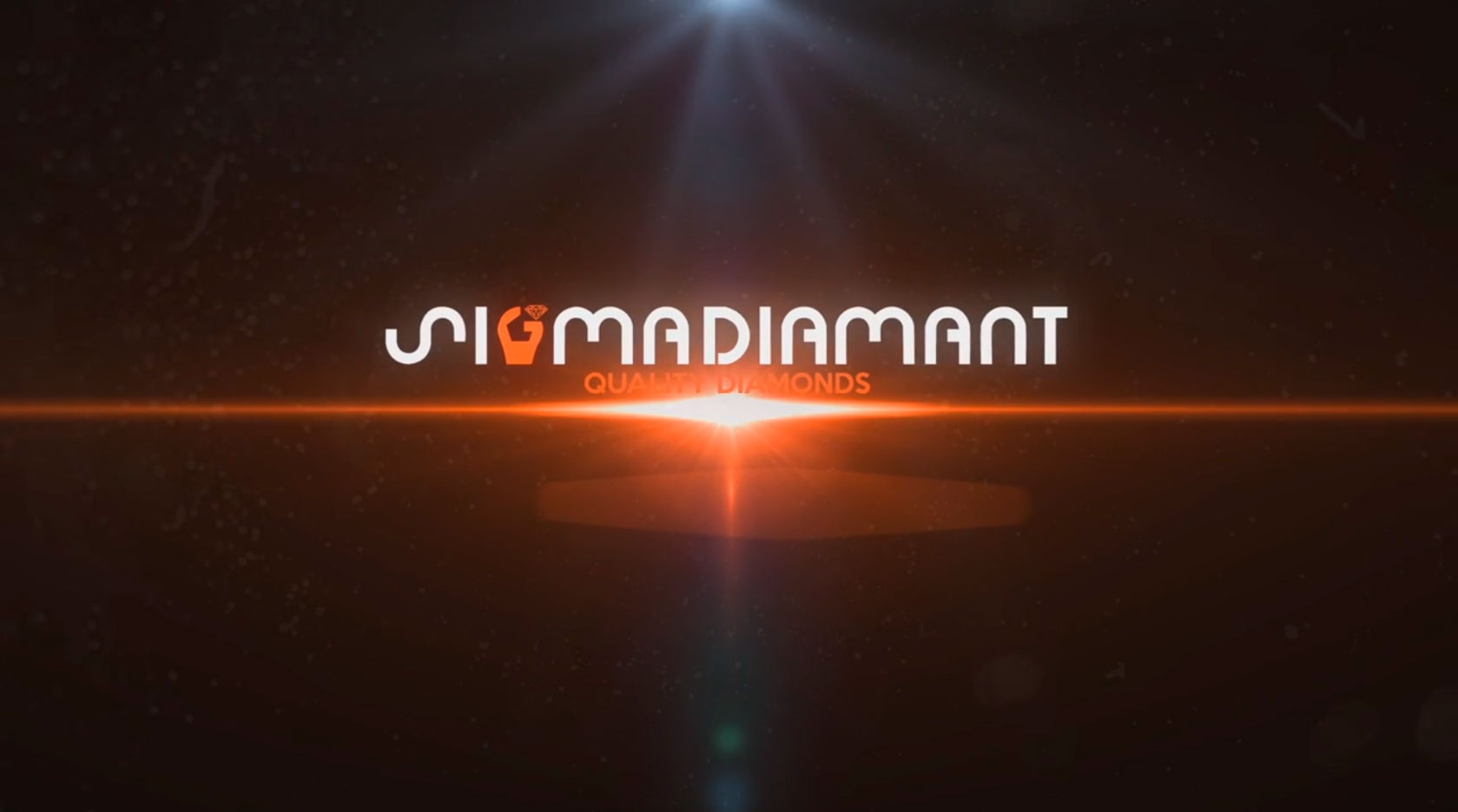 https://www.sigmadiamant.com/wp-content/uploads/2018/04/cover-image.jpg