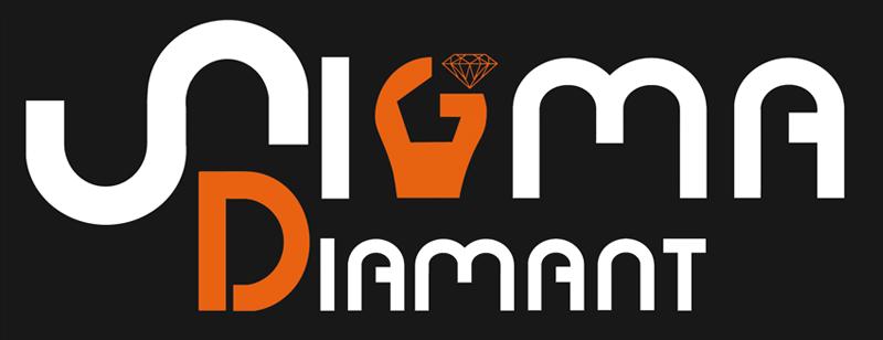 Sigmadiamant