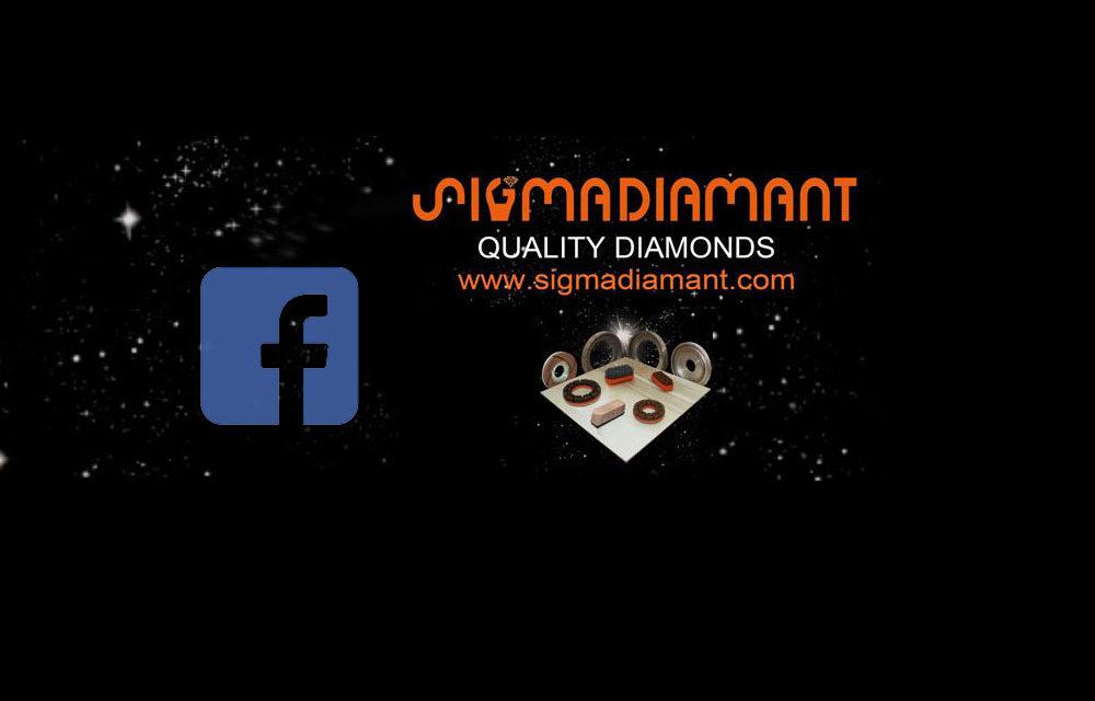 https://www.sigmadiamant.com/wp-content/uploads/2018/07/facebook02-1000x640.jpg