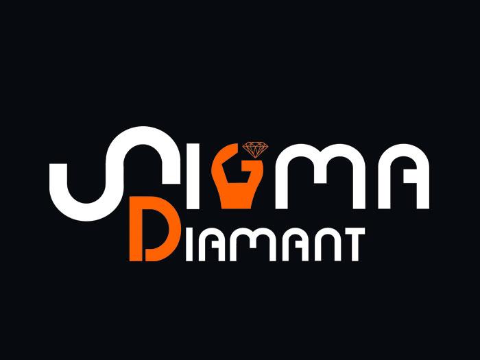 https://www.sigmadiamant.com/wp-content/uploads/2018/07/precorte-en-esmaltadoras.jpg