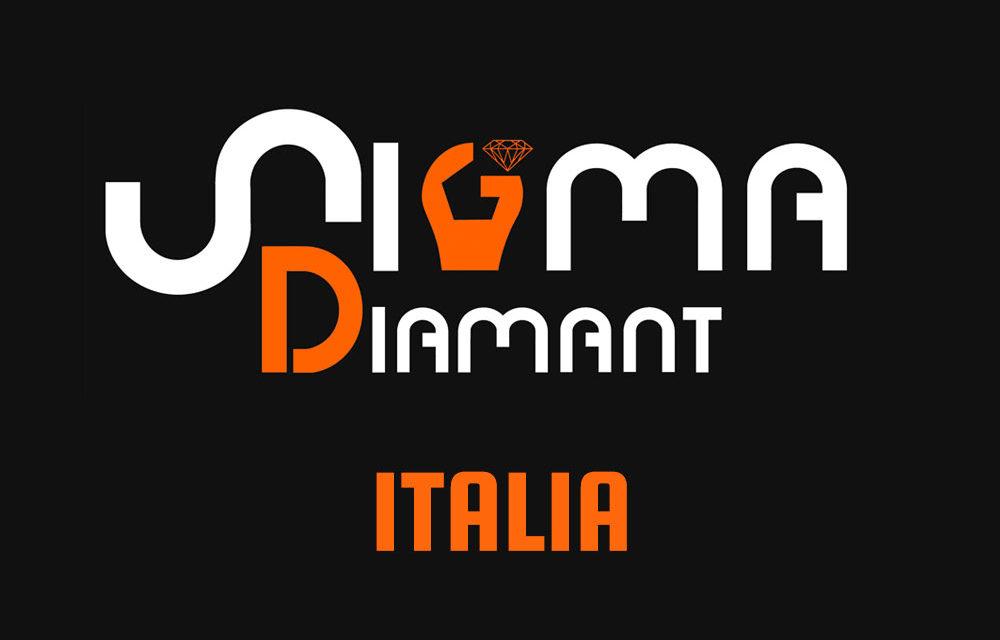 https://www.sigmadiamant.com/wp-content/uploads/2018/07/sigmadiamant-italia-1000x640.jpg