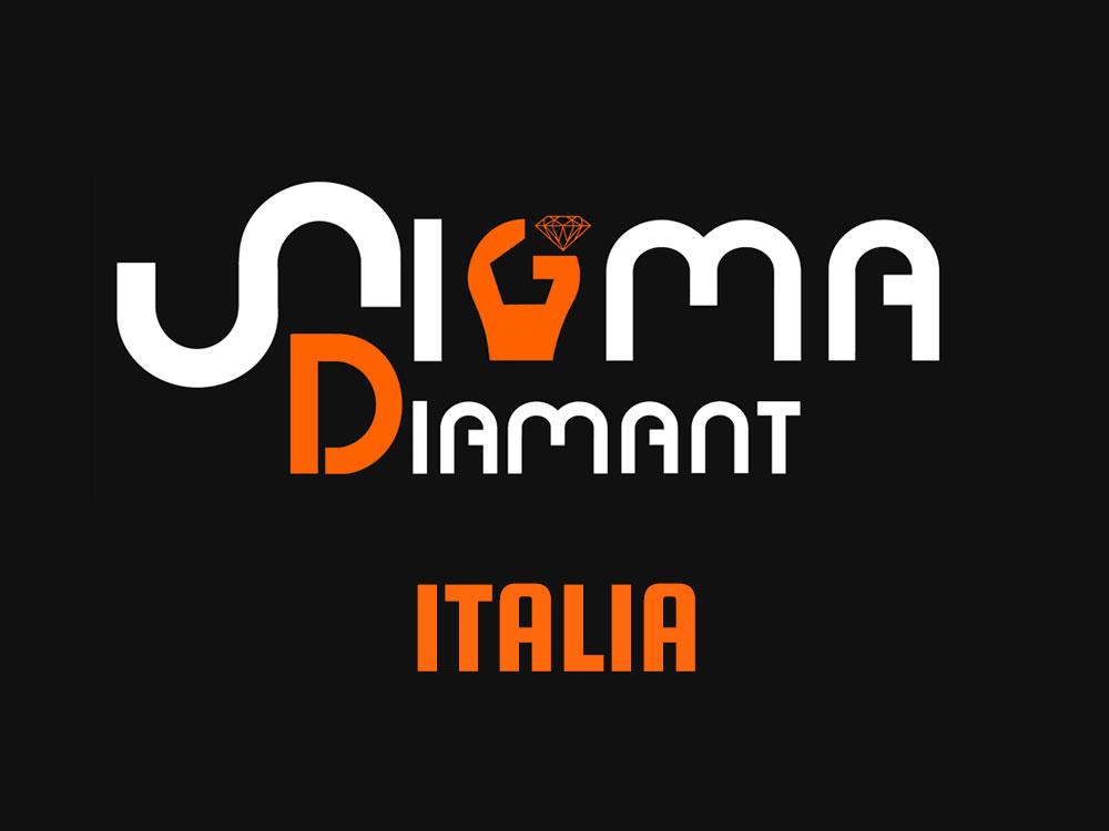 https://www.sigmadiamant.com/wp-content/uploads/2018/07/sigmadiamant-italia.jpg