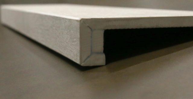 Lanzamos al mercado nuestro adhesivo bicomponente epoxi
